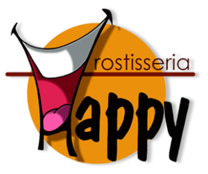 Rostisseria Happy