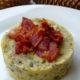 recepta-trinxat-cerdanya-cal-valls